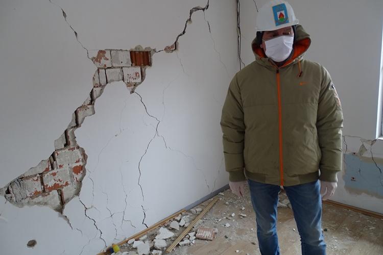 krapina stozer potres034