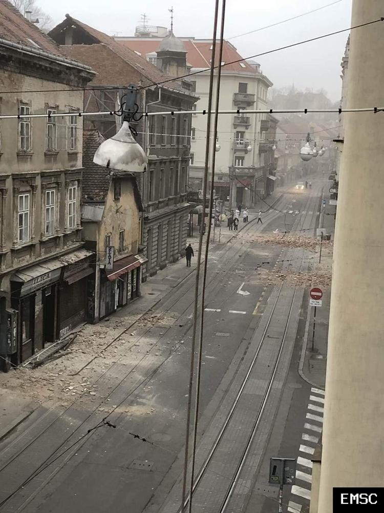 potres 10
