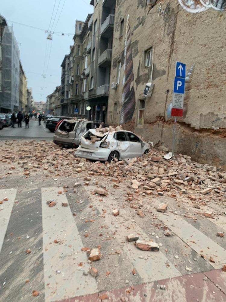 potres 3