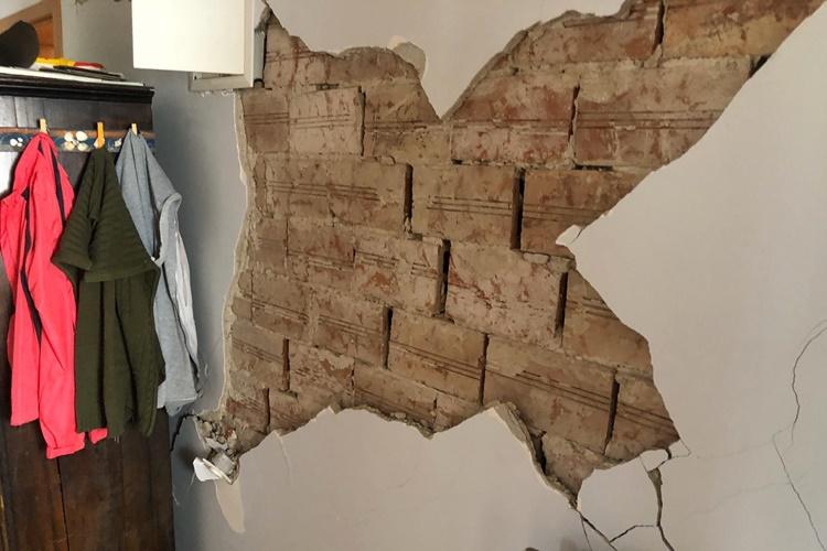 potres 4