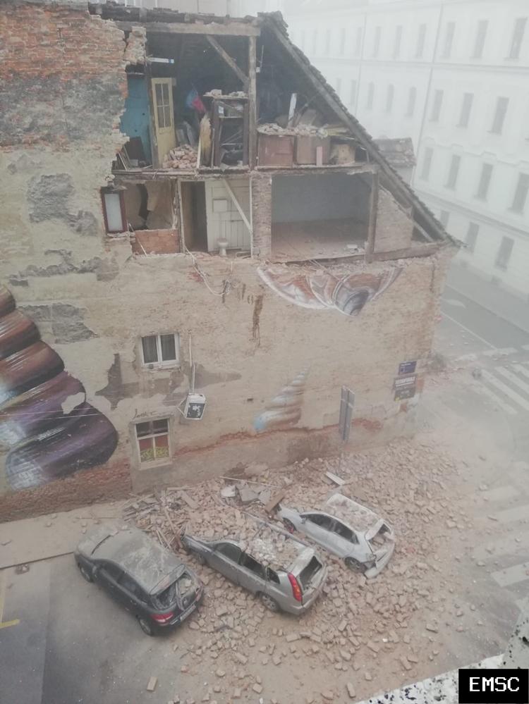 potres 6
