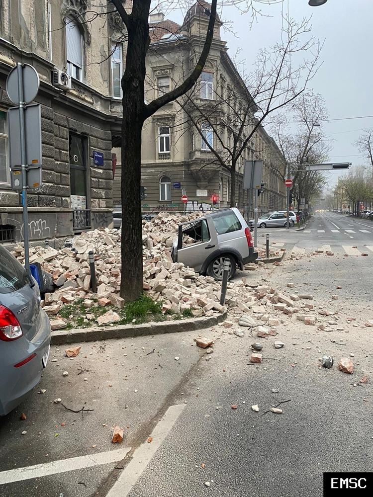potres 7
