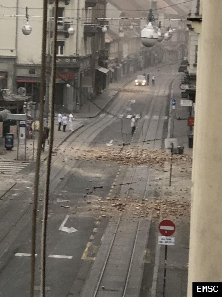 potres 8
