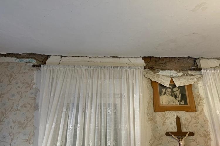 potres marija bistrica 2