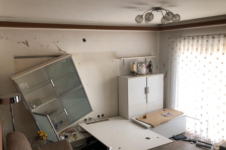 potres nove004