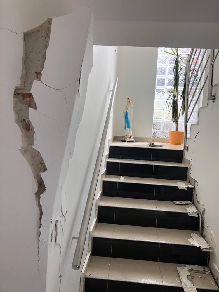 potres nove006