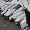 snijeg 2