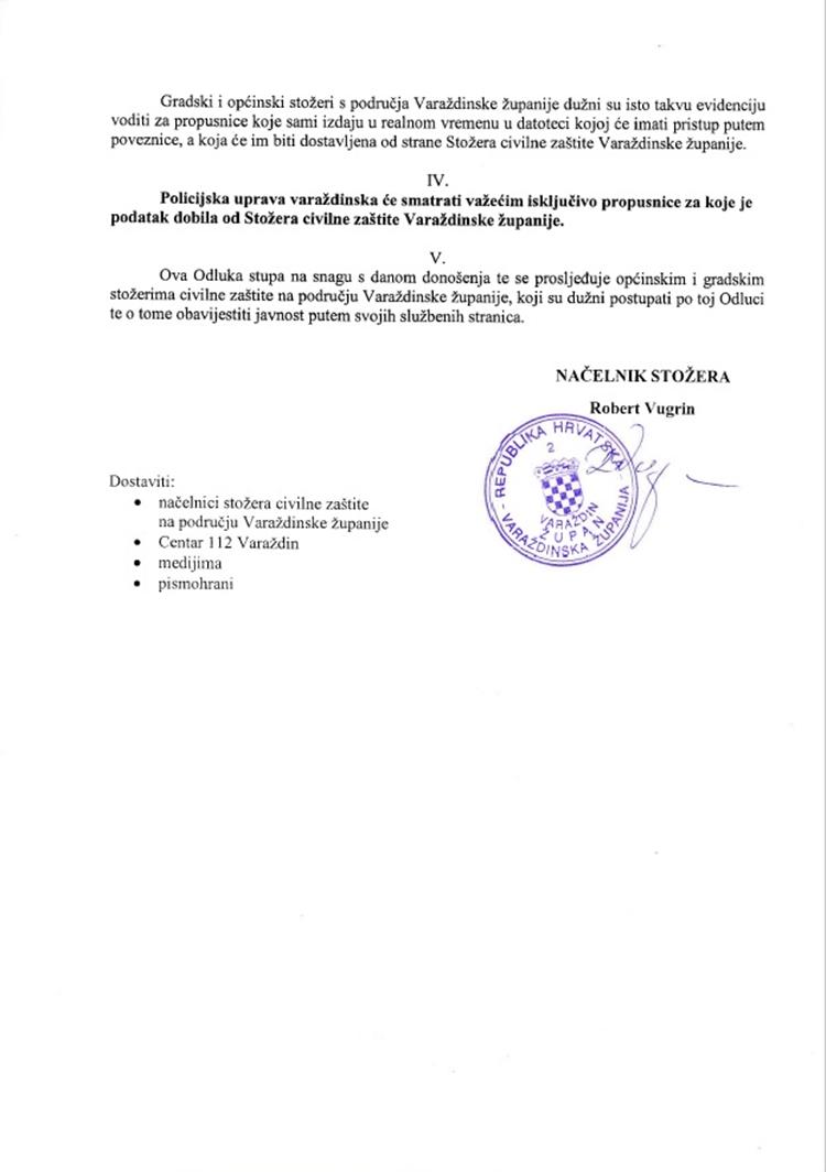 varazdinska zupanija stozer cz 2