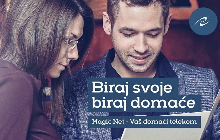 Magic_objava_promo_4_2020