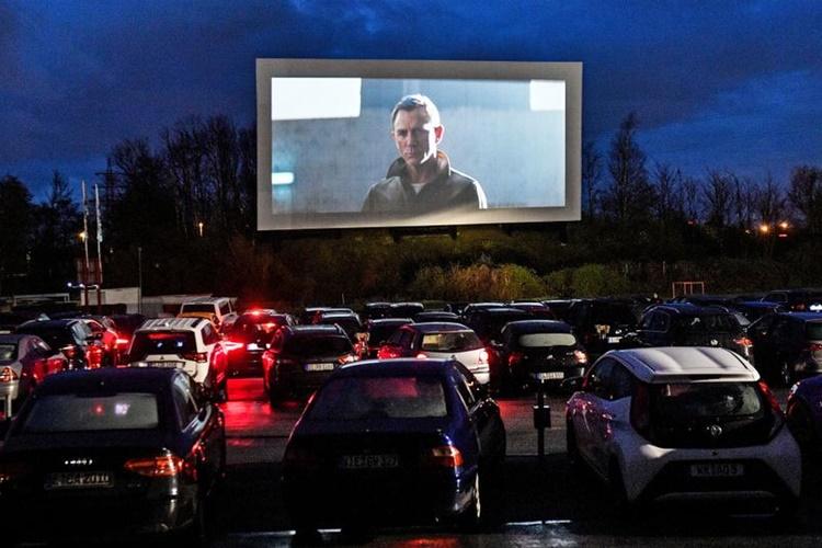 drive in kino 1