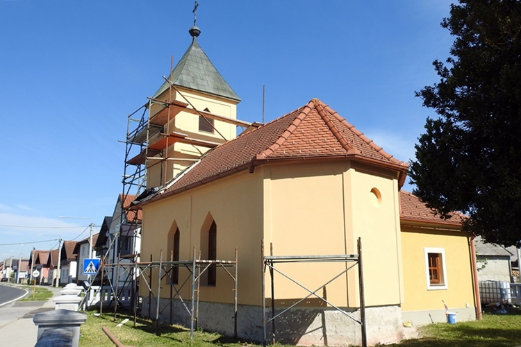 majerje kapelica 10