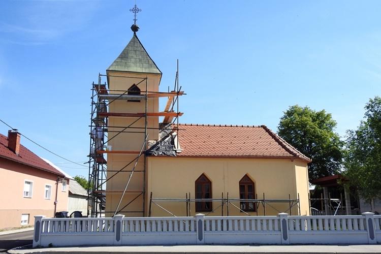 majerje kapelica 3