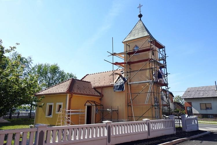 majerje kapelica 5