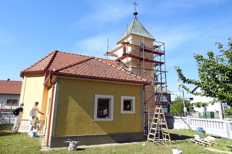 majerje kapelica 6