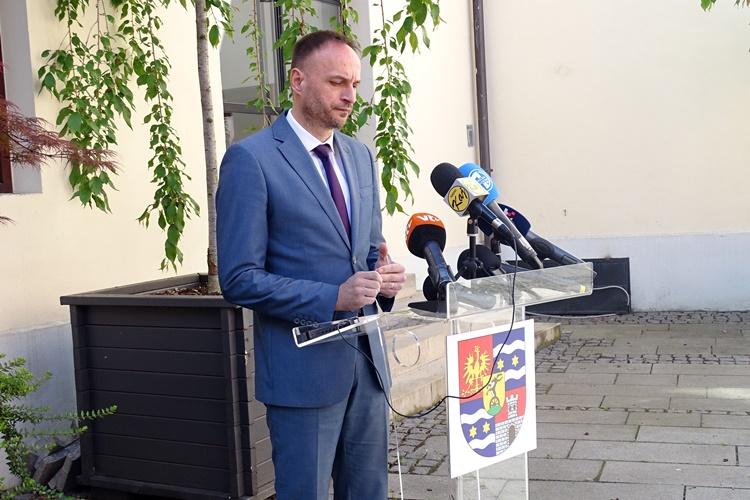 paljak press (1)