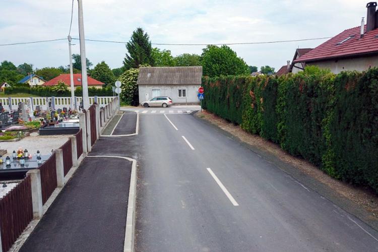 ulica petrijanec8