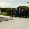 groblje dan neovisnosti (2)