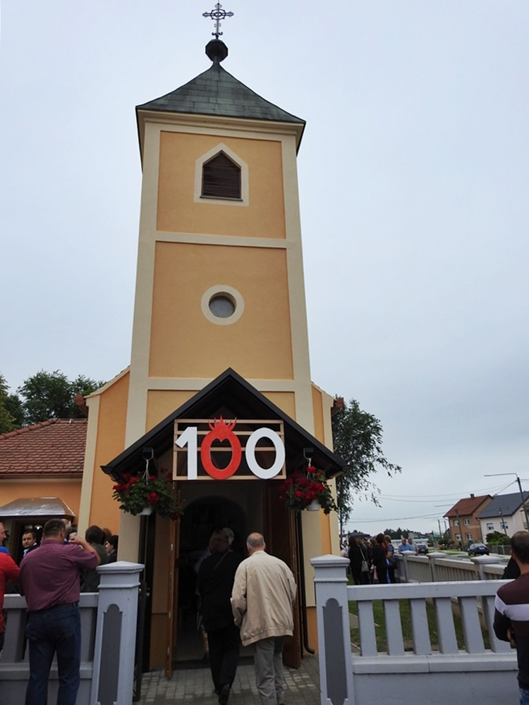 majerje kapelica 1
