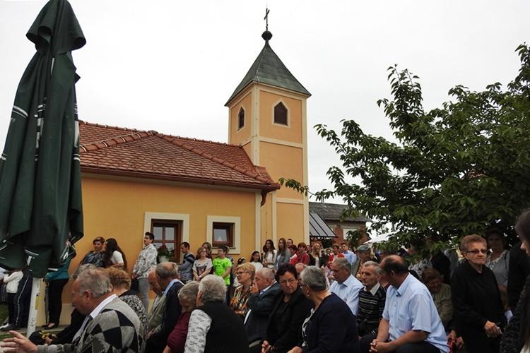 majerje kapelica003