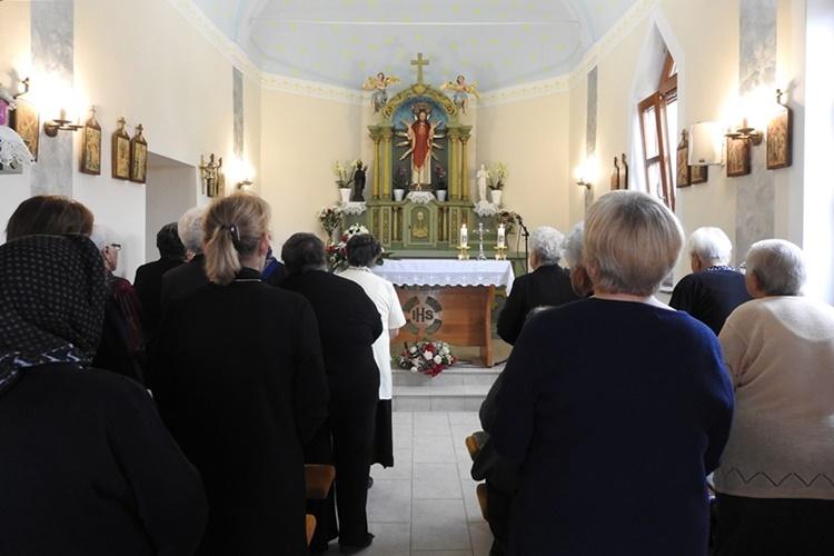majerje kapelica007
