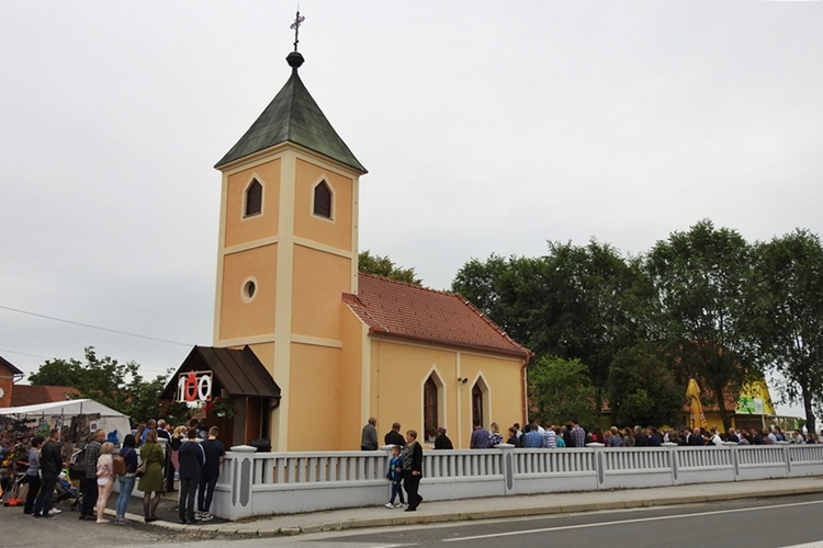 majerje kapelica009