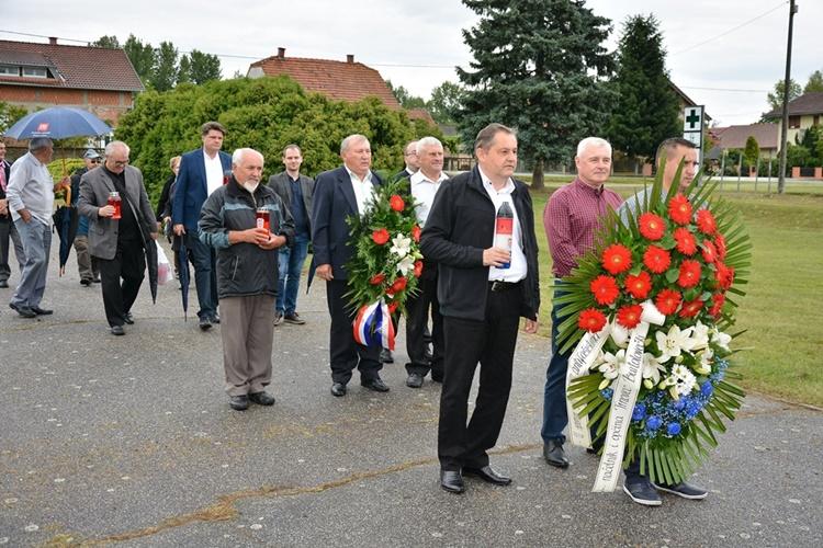 Općina Trnovec Bartolovečki