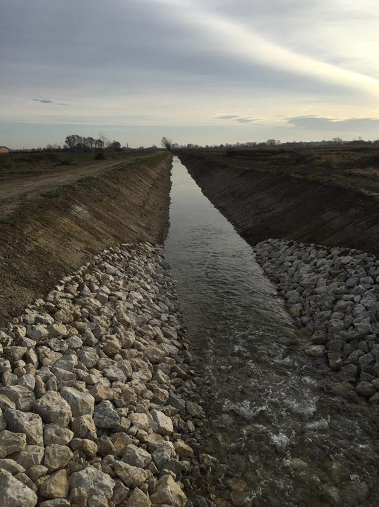 vidovec potok (1)