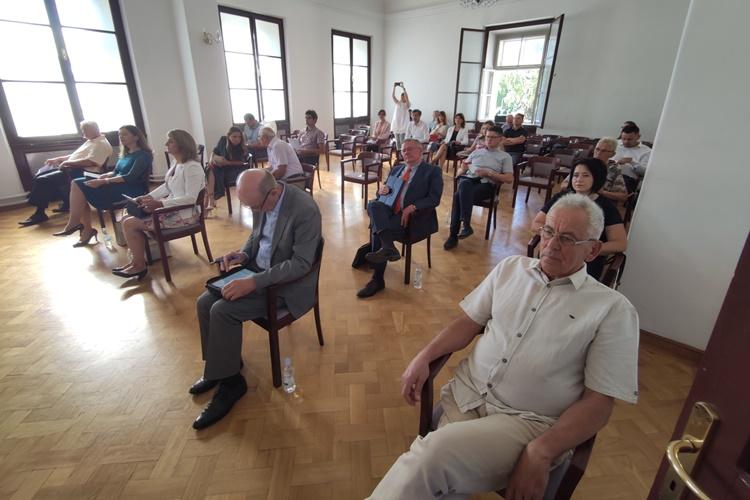 županijska skupština 5