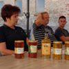 Varaždinske Toplice - pčelari (1)