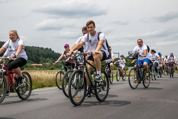 biciklijada maruševec (1)
