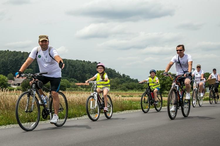 biciklijada maruševec (4)