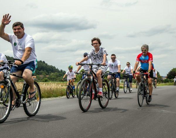 biciklijada maruševec (5)