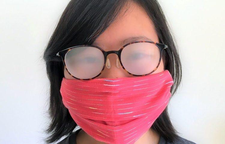 korona maske naocale (2)