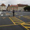 parking banus