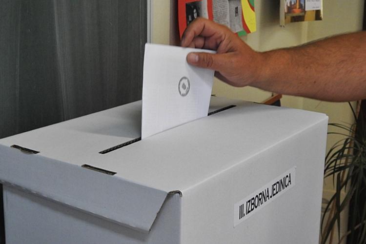 parlamentarni izbori 2020 3