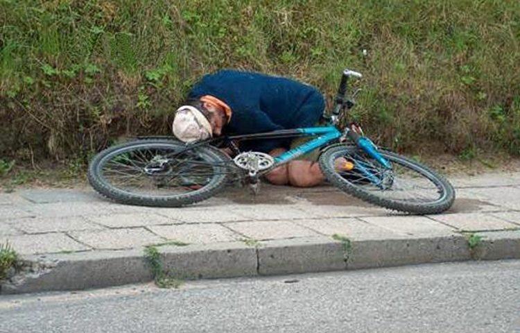 pijan bicikl 1