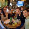 pub kviz savjet mladih (5)