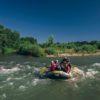 rafting-drava