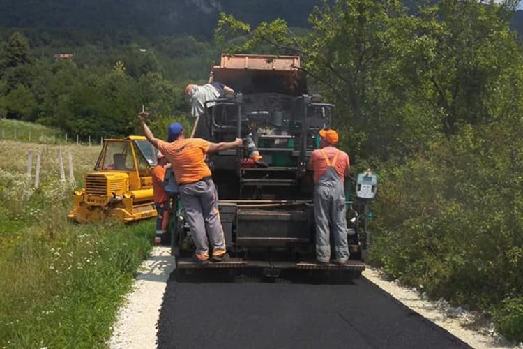 asfalt radovi 1