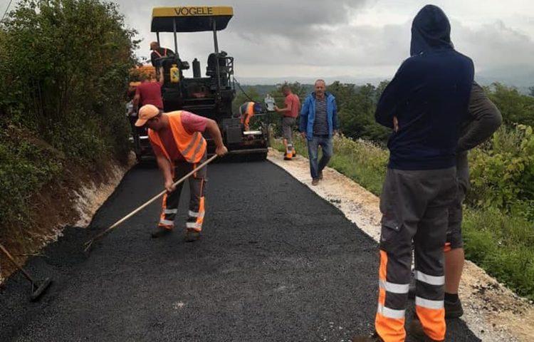 asfalt radovi 2