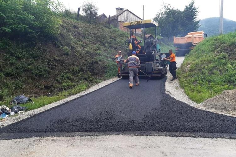asfalt radovi 4
