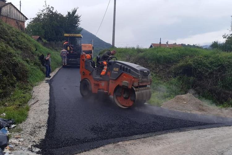 asfalt radovi 7