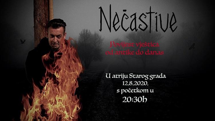 Petrović