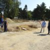 rotor groblje radovi (1)