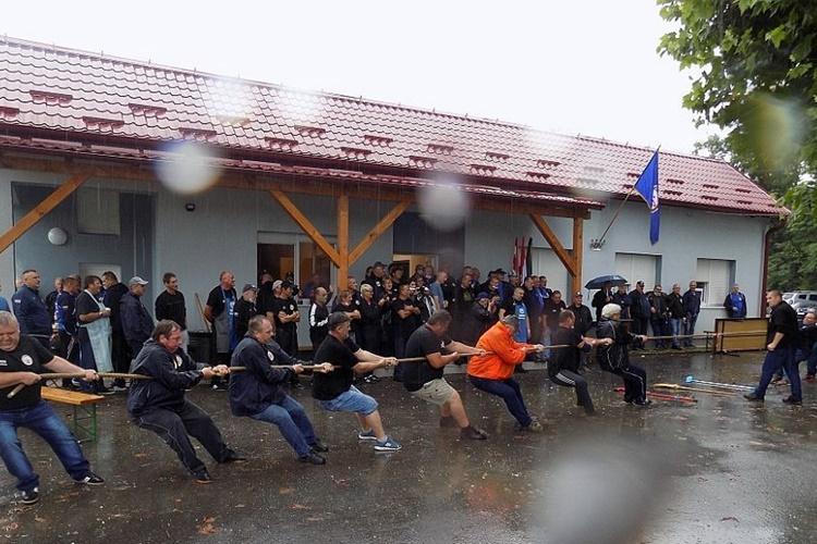 veterani sportski susreti 20 135a
