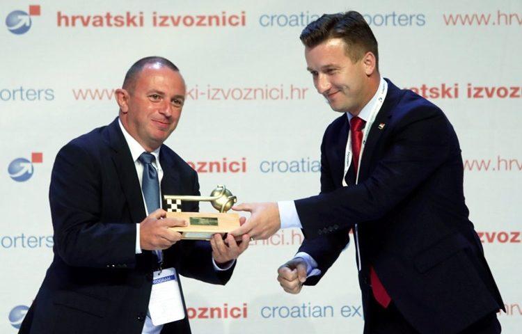 HDZ KZŽ