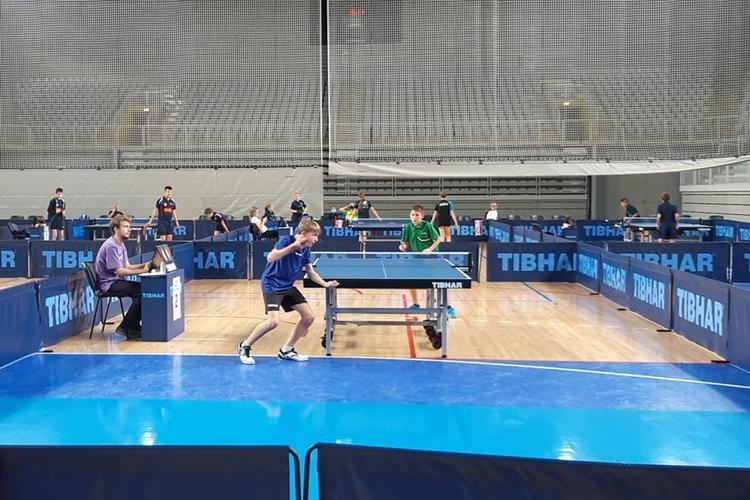 stolni tenis 3
