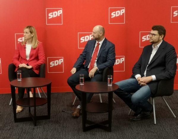 sučeljavanje_kandidata_SDP_1