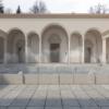 toplice muzej 1