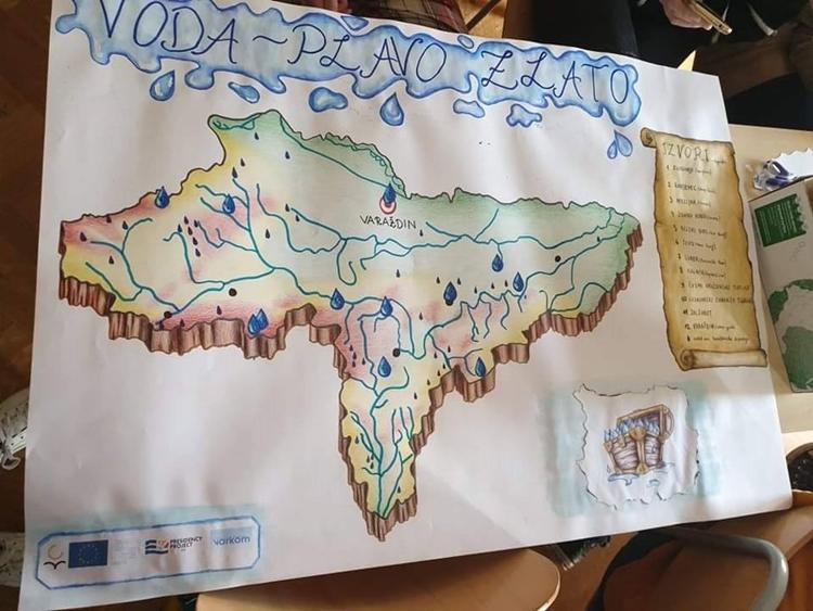 voda plavo zlato projekt (3)